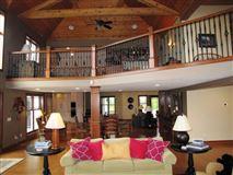 astounding estate luxury real estate