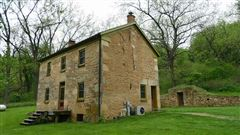 Lovely Wyoming Valley Century farm luxury real estate