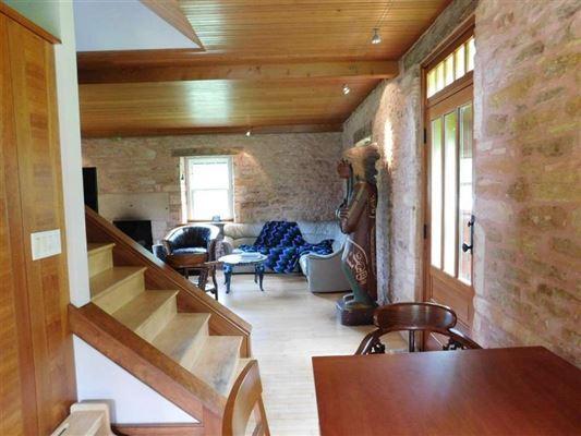 Luxury properties Lovely Wyoming Valley Century farm