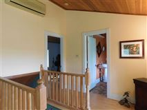 Lovely Wyoming Valley Century farm luxury homes