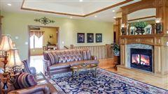 Luxury homes in Million Dollar Views