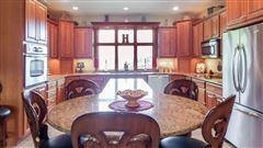 Mansions in Million Dollar Views