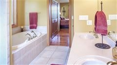Million Dollar Views luxury homes