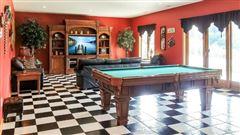 Luxury properties Million Dollar Views