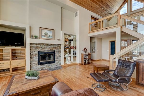 amazing 100-plus-acre estate luxury properties