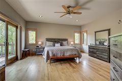 Luxury homes amazing 100-plus-acre estate