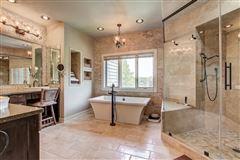 amazing 100-plus-acre estate luxury homes