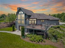 Luxury homes in amazing 100-plus-acre estate