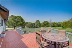 Mansions in amazing 100-plus-acre estate