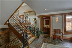 Luxury real estate a truly amazing 105 acre estate in weston