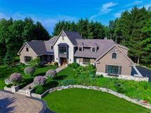 Luxury homes in A Spacious home on 50 acres