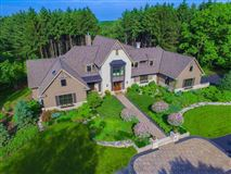 Luxury homes A Spacious, Custom-built Home or Corporate Retreat
