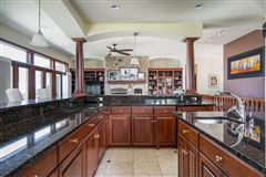 Luxury homes in Premier Lake Butte des Morts Home
