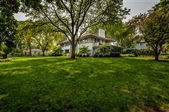 lovingly updated la crosse home luxury properties
