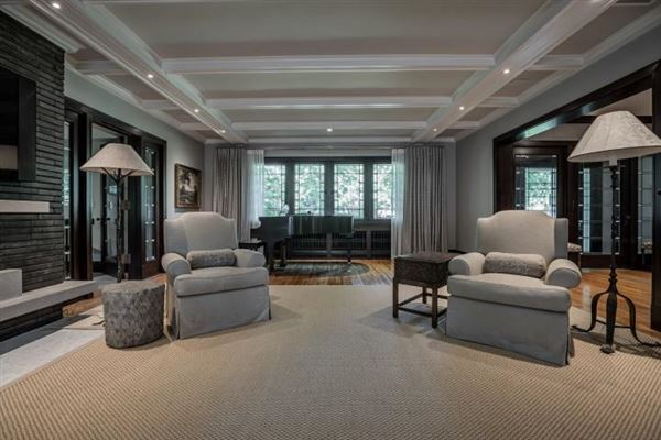 lovingly updated la crosse home mansions