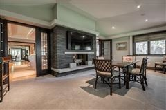 lovingly updated la crosse home luxury real estate