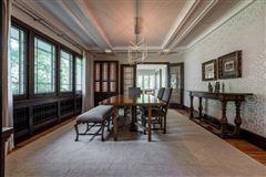 Luxury properties lovingly updated la crosse home