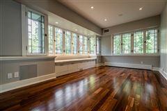Mansions lovingly updated la crosse home