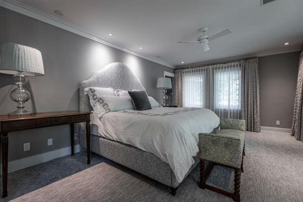 lovingly updated la crosse home luxury homes