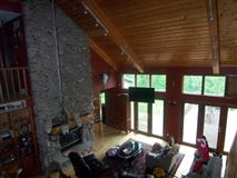 Luxury properties incredible property for the outdoor enthusiast