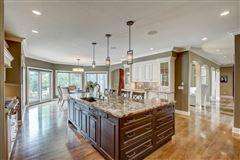 custom home in desirable Blackhawk subdivision luxury properties