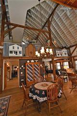 1914 Historic Cooksville Farm mansions