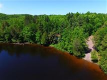 amazing legacy parcel in presque isle luxury real estate