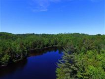 amazing legacy parcel in presque isle luxury properties