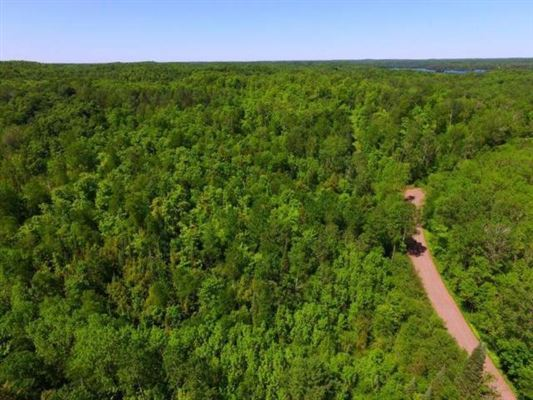 Luxury properties  amazing legacy parcel in presque isle