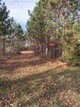 Mansions rare 94-acre private wooded estate site