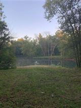 rare 94-acre private wooded estate site luxury homes