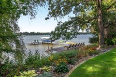 exceptional home on north lake luxury real estate