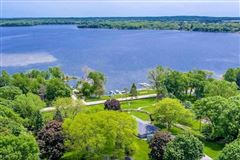 unique and fun lakefront property luxury properties