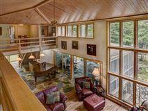 amazing waterfront property luxury real estate