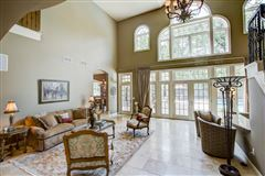 Grand executive estate luxury real estate
