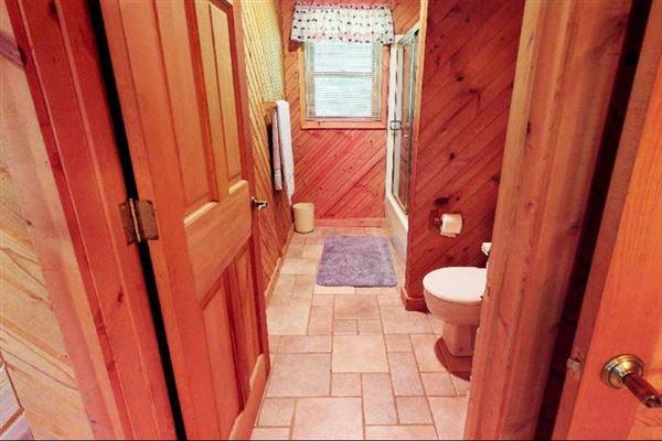 234 acre nature estate luxury real estate