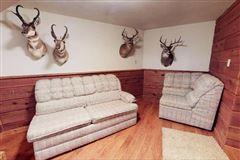 234 acre nature estate luxury properties