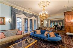 enchanting one of a kind property luxury properties