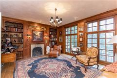 enchanting one of a kind property luxury real estate