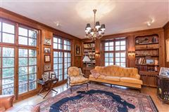 Luxury properties  enchanting one of a kind property