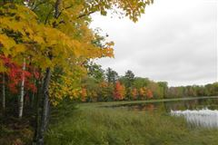 A special 190 acre property luxury real estate