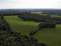 Luxury real estate  gorgeous 39 acre property
