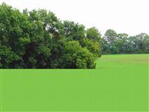 gorgeous 39 acre property luxury properties