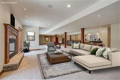 Cedar Creek Paradise luxury properties