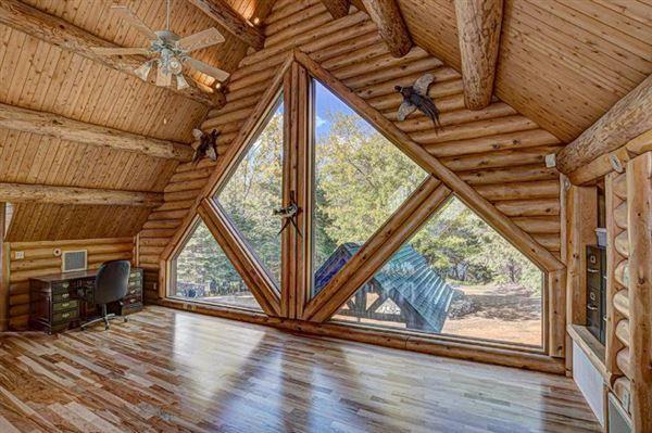 Bass Lake Lodge - a Northwoods playground luxury properties