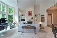 One-of-a-kind home in elm grove luxury properties