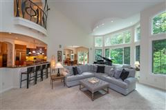Mansions One-of-a-kind home in elm grove
