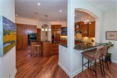 Luxury homes in One-of-a-kind home in elm grove