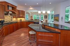 Mansions in One-of-a-kind home in elm grove