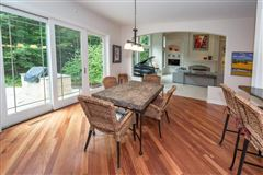 One-of-a-kind home in elm grove luxury real estate